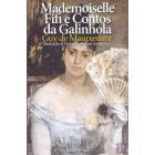 Mademoiselle Fifi e Contos da Galinhola  Guy de Maupassant