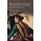 Romanceiro Cigano