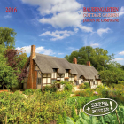Cottage Garden/Bauerngarten -cottage Gardens- Jardin de Campagne 2020