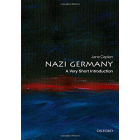 Nazi Germany: A Very Short Introduction (Very Short Introductions)