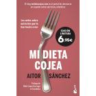 Mi dieta cojea (edición limitada)