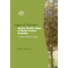Algae of Australia: Marine Benthic Algae of North-western Australia: 1