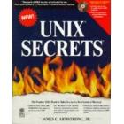 Unix secrets
