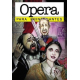 Opera. Para principiantes