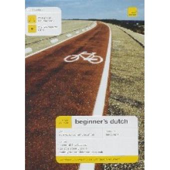 Teach yourself beginner's Dutch. (Libro más Audio CDs)