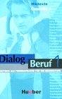 Dialog Beruf 1. Cassettes (3)
