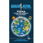 Viena. Guía Azul