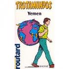 Yemen. Guía Trotamundos