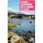 50 paseos y excursiones por la Cerdaña y el Capcir