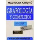 Grafología y complejos