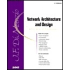 Network architecture and design