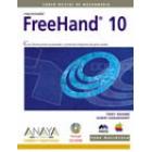 Macromedia FreeHand 10 para Macintosh