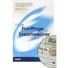 From Microsoft FrontPage to Macromedia Dreamweaver
