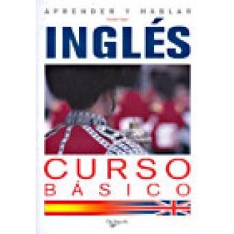 Inglés : curso básico