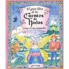 El gran libro de los cuentos de hadas