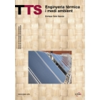 TTS Enginyeria tèrmica i medi ambient