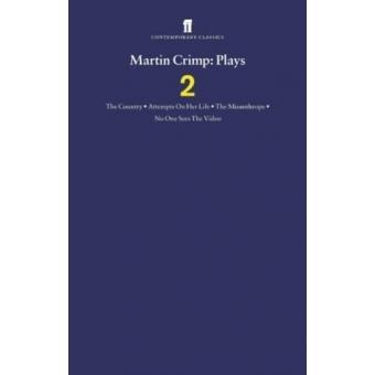 Plays 2