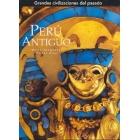 Perú antiguo