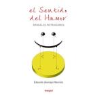 El sentido del humor. Manual de instrucciones