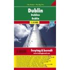 Dublín (City Pocket)