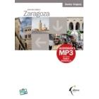 Zaragoza. Guía Multimedia (+ Audioguía MP3)