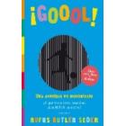 ¡Goool! (castellano)