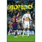 Morbo. La historia del futbol español