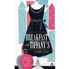 Breakfast at Tiffanny's