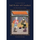 A collection of Sufi rules of conduct (Jawami Adab al-Sufiyya)