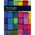 Psicologia : Una introducción