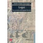 Logoi: una gramática del lenguaje literario