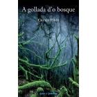 A gollada d'o bosque (Texto en aragonés)