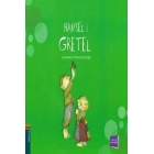 Hansel y Gretel (Petits contes)