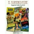 El flamenco en el cine
