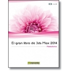 El gran llibro de 3ds Max 2014