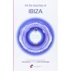 Todas las playas de Ibiza (inglés)