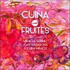 Cuina amb fruites