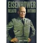 Eisenhower. Relato íntimo