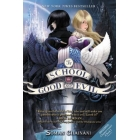 The School for Good and Evil (Book 1)