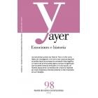 Emociones e Historia (Revista Ayer nº.98)