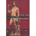 Dionisos en exilio