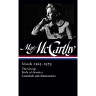 Mary McCarthy II: 1963 - 1979