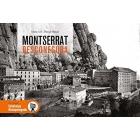 Montserrat desconeguda