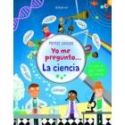 El llibre dels perquès. La ciència (amb més de 60 solapes)