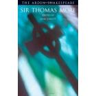 Sir Thomas More (The Arden Shakespeare - Third Series)