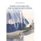 Prevención de riesgos laborales para el técnico auxiliar de enfermería