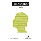 Philosopher: les Mots