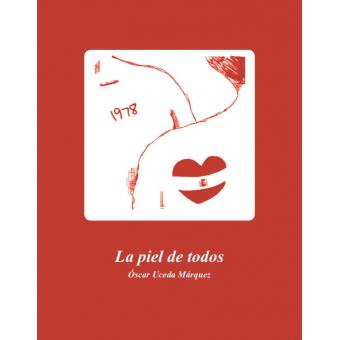 La piel de todos. España
