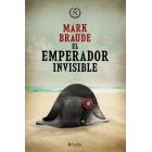 El emperador invisible