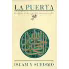 Islam y sufismo